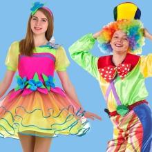 FairyClown